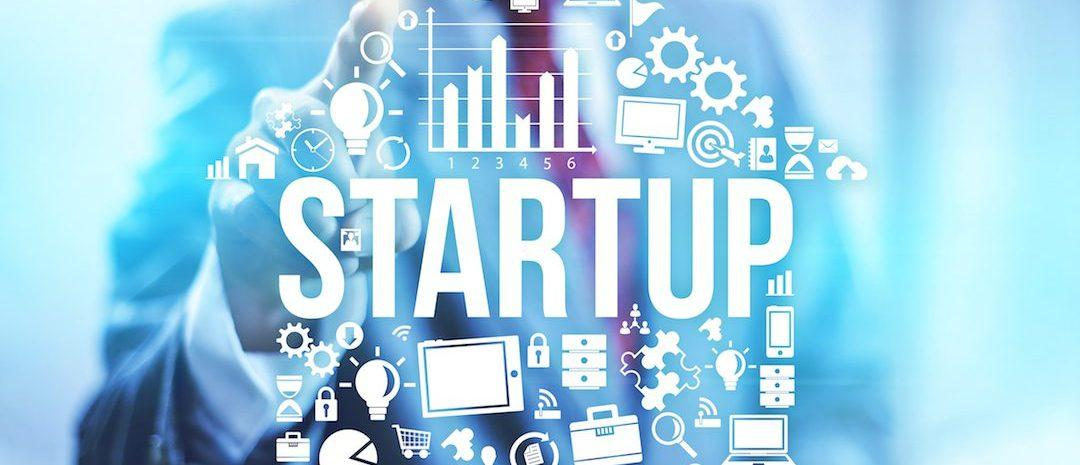 Governo regulamenta procedimentos para abertura de startups de forma simplificada