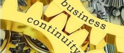 Continuidade da sua empresa, você está preparando seu sucessor?