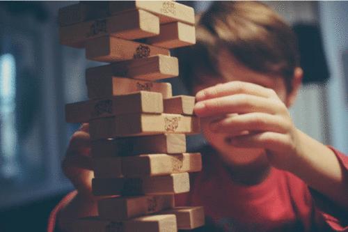 Como traçar a sua estratégia em tempos de incerteza?