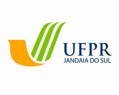 UFPR JANDAIA