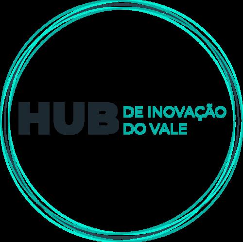 HUB DO VALE