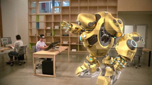 Inovações tecnológicas na educação: Até onde vai o impacto?